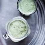 Green-Kale-Smoothie