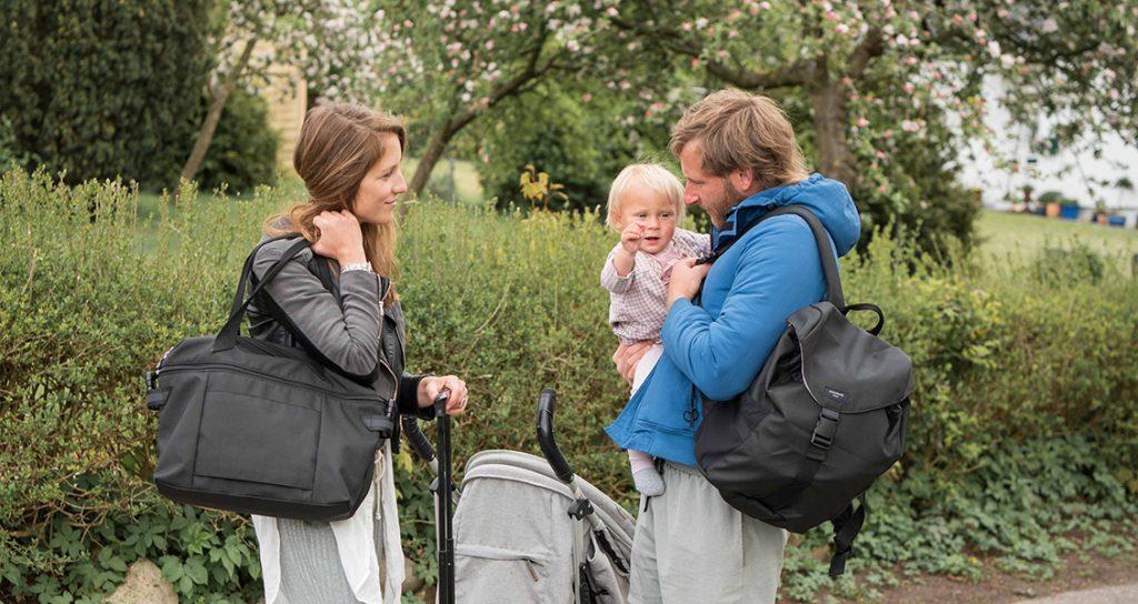 Erfolgreich selbstständig als Mama und Fotografin Mompreneur